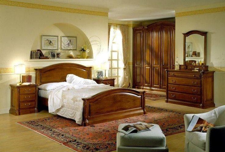 Mobilier Mobila Dormitor Veneto