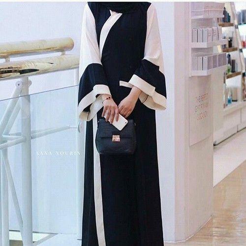 Abaya Style                                                                                                                                                                                 More