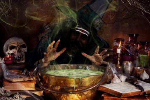 Black magic specialist astrologer offers service like black magic for love, black magic for enemy, black magic for husband and wife, black magic for career etc