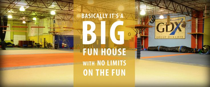 For company outings & team building events in Dallas, TX, contact Group Dynamix. Give us a call today for information about private events & more!