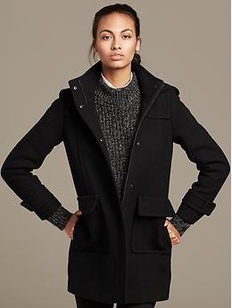 Republic Coats November 2017