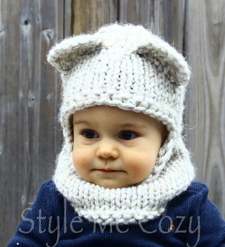 Welcome to stylemecozy! All of my patterns are designed to be simple to knit, cozy to wear, and timeless in style. Each piece is original, and created with all age groups in mind. With a love for comfort and a passion for knitting, stylemecozy designs are something to truly cherish.