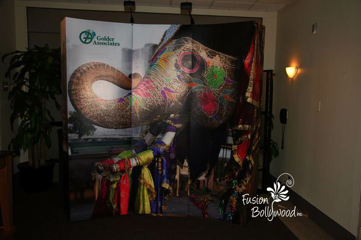 fusion bollywood Inc wedding blog: Bollywood Theme party at westin calgary , Alberta.