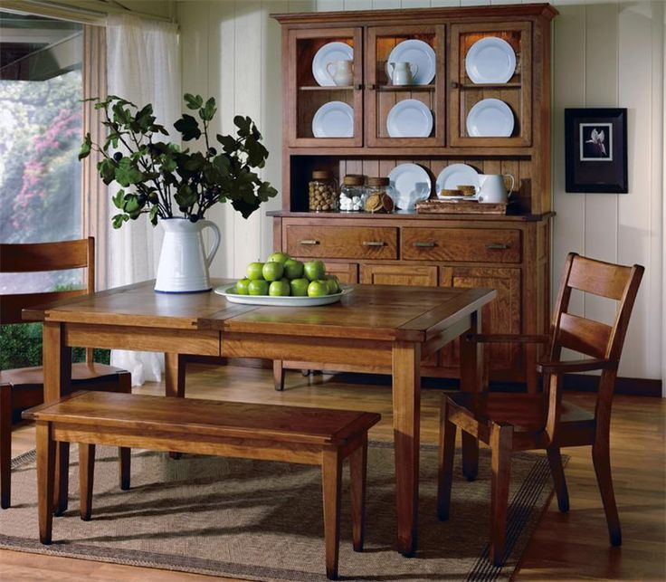23 best tables images on pinterest | amish furniture, kitchen