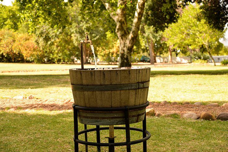 Franschhoek, Boschendal, Boschendal cottages, Boschendal wine estate, South African Wineries, Cape Town Wineries, Wedding Gazebo in South Africa, Üzüm bağları, şarap mahzenleri, Güney Afrika çiftlikleri, Cape Town şarap rotalari, Boschendal çiftlik evi ve şaraphanesi, Cape Town'da yapilmasi gerekenler