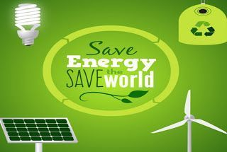 Awesome Solar energy 2017: Save Energy - Save World by using hybrid renewable energy systems from Wind Volt... Solar Energy News - Renewable Energy News Check more at http://solarelectricsystem.top/blog/reviews/solar-energy-2017-save-energy-save-world-by-using-hybrid-renewable-energy-systems-from-wind-volt-solar-energy-news-renewable-energy-news/