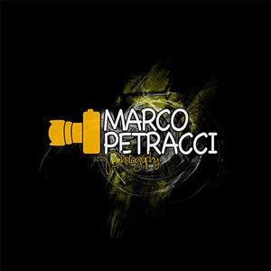Photographer for events, advertising, broscure, fashion, still-life, sports, specializing in classical dance, surfing and photo processing, Mobile: 0039 329 09 18 324 - email: marcopetra18@alice.it - skype: marcmarco8209 - facebook : www.facebook.com / marco.f.petracci________________________________________Fotografo per eventi, pubblicità, broscure, moda, still-life, sport, specializzato in danza classica, surf e foto elaborazioni , cell:0039 329 09 18 324 -- email: marcopetra18@alice.it…
