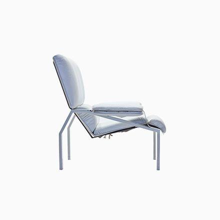 Schön Italienischer LEM Lounge Stuhl Von Joe Colombo Für Bieffeplast, 1970er  Jetzt Bestellen Unter: Https