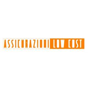 logo_assicurazioni.PNG
