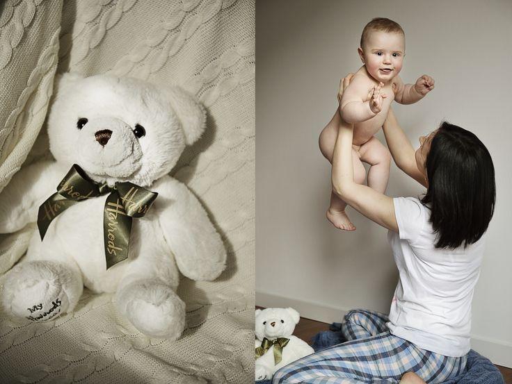 Детская фотосессия в Израиле от Eva&German Studio — это увлекательные моменты, которые запомнятся надолго.