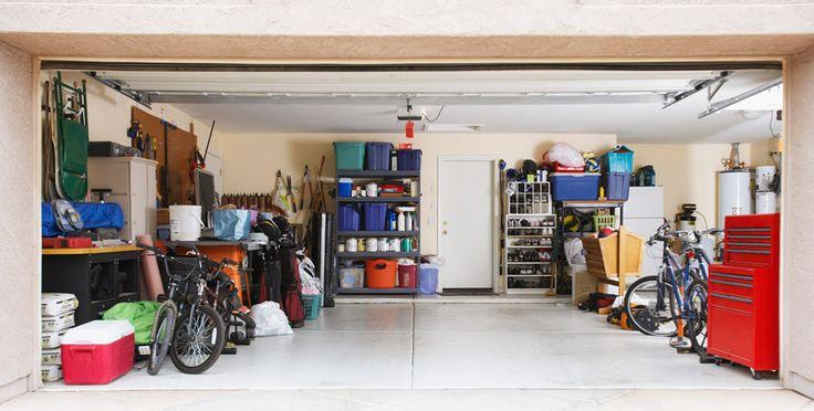 【garage】の意味と例文 | 例文.info