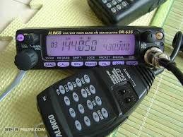 Jual Rig Alinco DR-620  Pusat Jual Radio Rig Alinco DR 620 Dealer Resmi Rig Alinco DR620  Tempat Jual Radio Rig Alinco DR-620