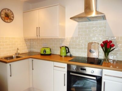 Interesting Kitchen Tiles For Cream And Wall Gallery Images Design