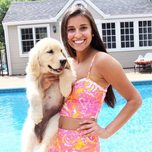 89 Best Images About Summer In Lilly 2015 On Pinterest