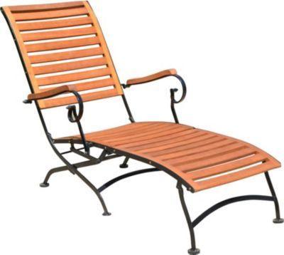 Die besten 25+ Liegestuhl holz Ideen auf Pinterest Liegestuhl - relaxliege holz bauanleitung