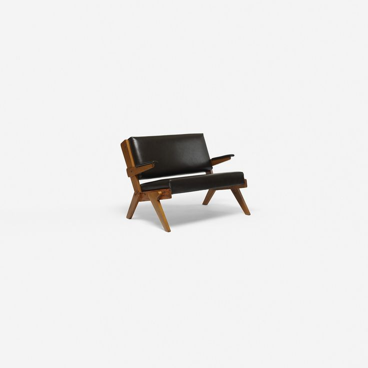 234 best sofas images on pinterest | sofas, daybeds and denmark - Chaiselongue Design Moon Lina Moebel