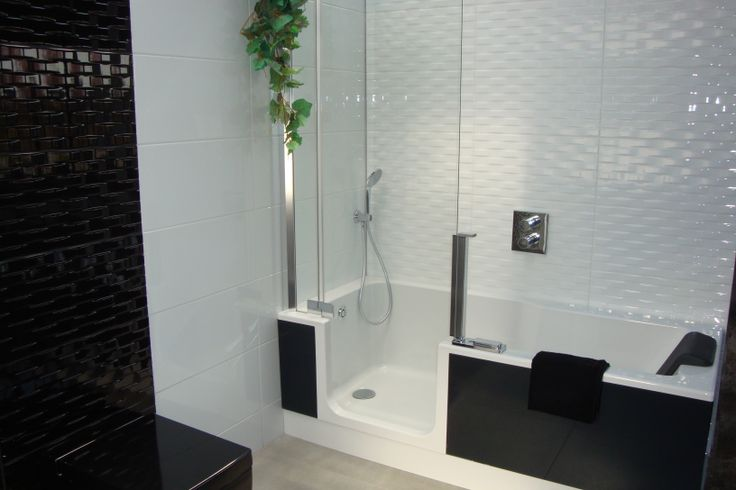 Design Badkamer Showroom : Best impressie showroom bamonde images showroom