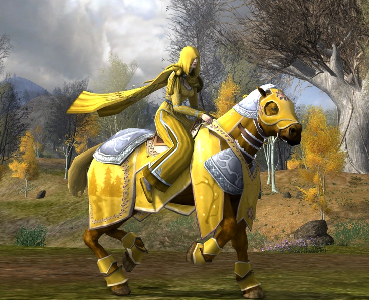 lotro how to cancel subscription