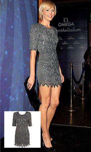 Christmas dress ideas for girls - Jenni Falconer Analysis Or Uk Pinterest