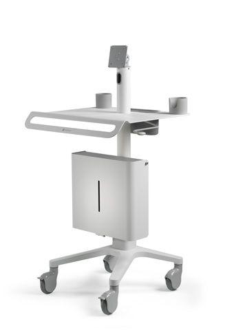 Pocket | Nurture by Steelcase – Healthcare Furniture.