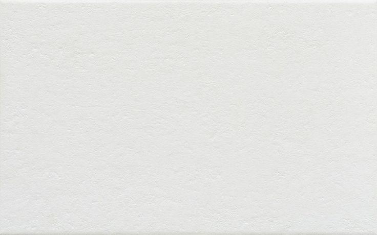 🏡Más de 100 modelos de SALDOS de azulejos y pavimentos porcelánicos a 5,90€ Iva incluido🏡 🏃♂️¡¡Corre que se acaban!! 🏃♂️ #RoqueMateriales #SanVicenteDelRaspeig