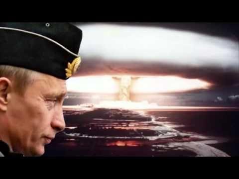 La Tercera Guerra Mundial Rusia Invadirá México Estados Unidos en 2016 Confirmado por Coronel Ruso