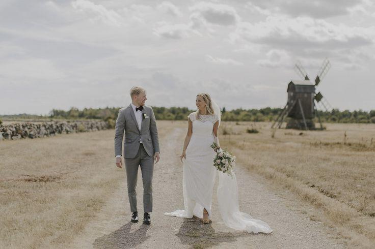 171 Best Images About Wedding Entourage On Pinterest: 17 Best Ideas About Wedding Entourage Gowns On Pinterest