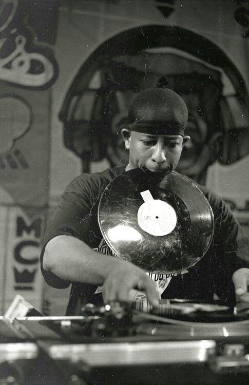 Dj Premier hip hop instrumentals updated daily => http://www.beatzbylekz.ca