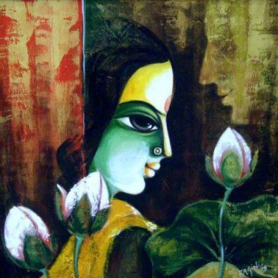 Ragini Sinha