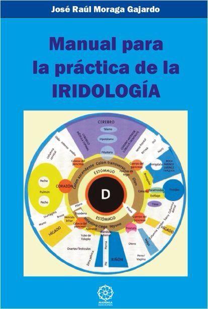 Ciekawa pozycja o irydologii. W sieci dostępne też polskie wersje tej książki. Aspety naukowe umieszczone w tej publikacji są trochę nudnawe ale dla osób które znają temat będzie to pozycja przydatna.