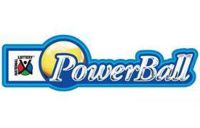 Powerball Jackpot At R10 Million