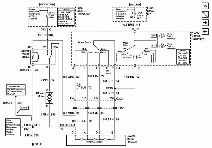 Unique Wiring Diagrams #diagram #wiringdiagram #