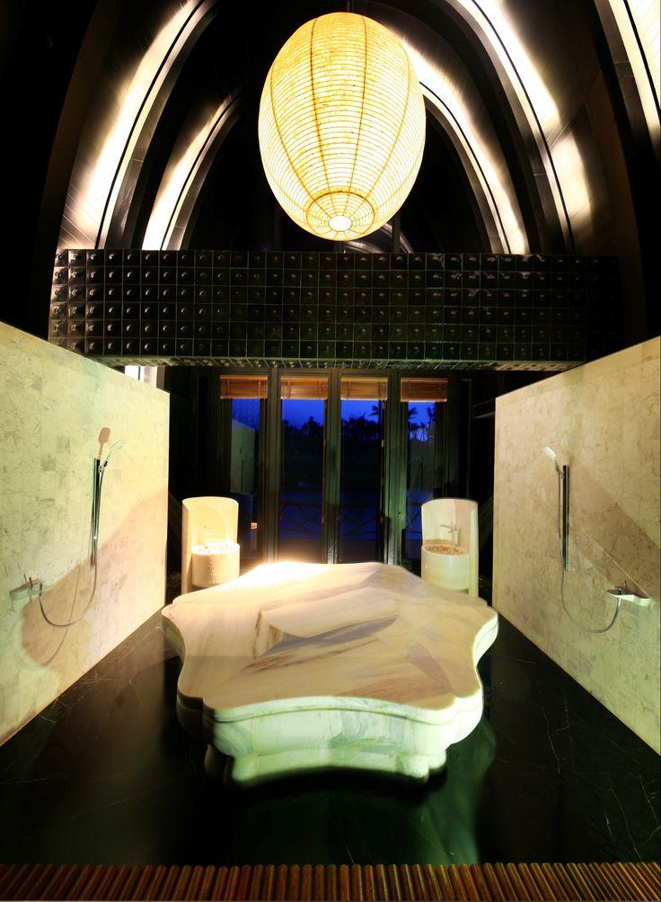 333 best bensley design studio images on pinterest for Design boutique hotel hanoi