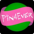 Backup your Pinterest pins quickly and easily with Pin4Ever! Download a copy of all your pins, likes, and boards with one click! The pins you save on Pinterest are not permanent; they can sometimes disappear without any warning due to hackers or computer glitches. Pin4Ever on the Nook.