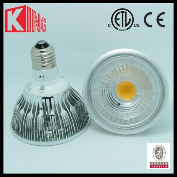 newest led par light