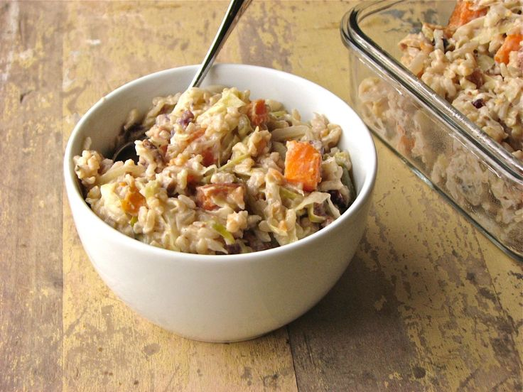 1000+ ideas about Warm Browns on Pinterest | Brown rice ...