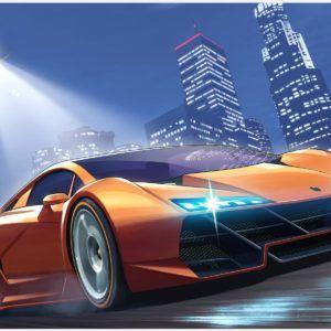 Grand Theft Auto Online 2015 | grand theft auto 5 online money glitch 2015, grand theft auto online 2015, grand theft auto online money glitch 2015