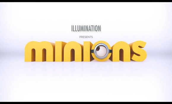 Minions 2015 Full Movie Free Download In HD