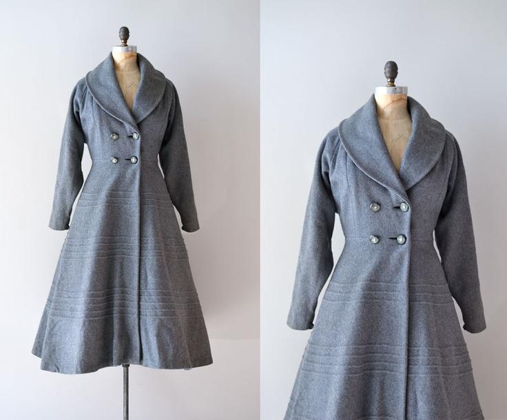 S Women S Fashion Coat Jacket
