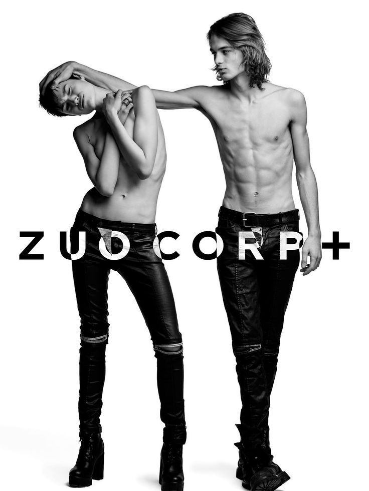 #zuocorp #awesome #postpunk