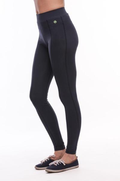 Swift Leggings | Womens Yoga & Activewear | Soul Space By Bhumi Organic Cotton