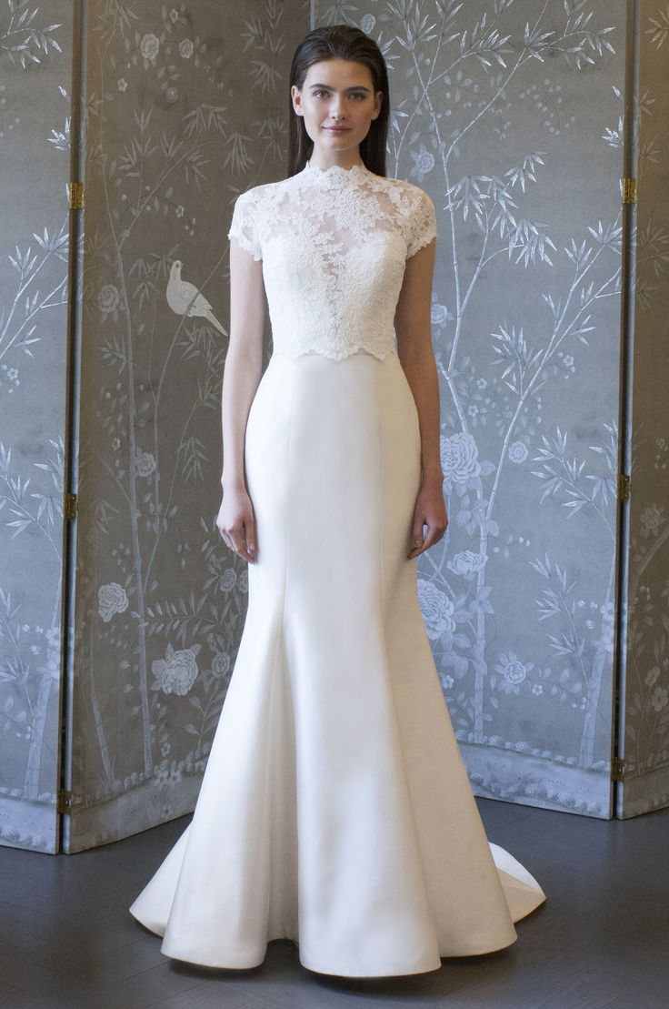 Pippa middleton bridesmaid dress buy