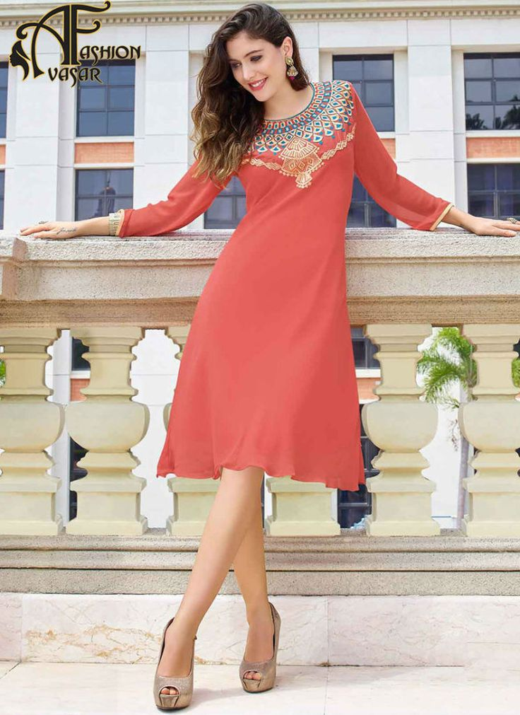 cheap kurtis online shopping