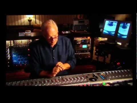 Pink Floyd : Money in Studio VERY RARE!!