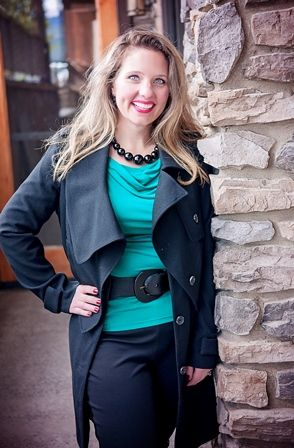 Come meet genealogy blogger Genealogy Jen, author of the Repurposed Genealogy blog, in this interview by Gini Webb at GeneaBloggers.
