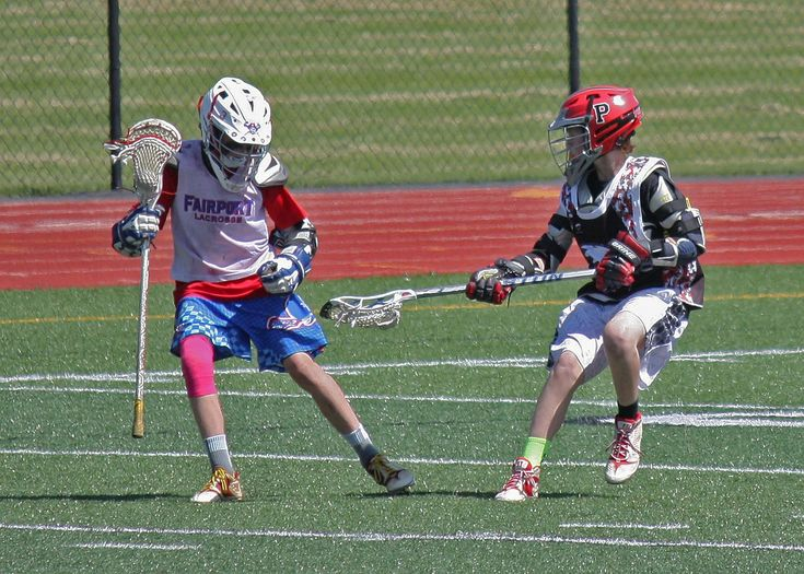 Lacrosse positions explained! learn about the different lacrosse positions and which best suites you! Learn how to play lacrosse here: http://www.how2playlacrosse.com/lacrosse-positions/