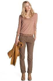 Afbeeldingsresultaat voor zakelijke kleding dames