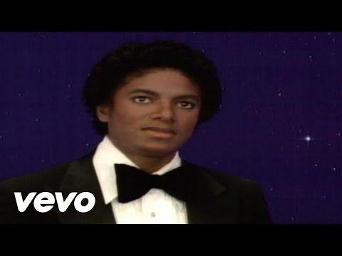 Michael Jackson - Don't Stop 'Til You Get Enough - YouTube