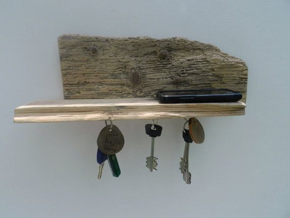 17 Best images about key holder on