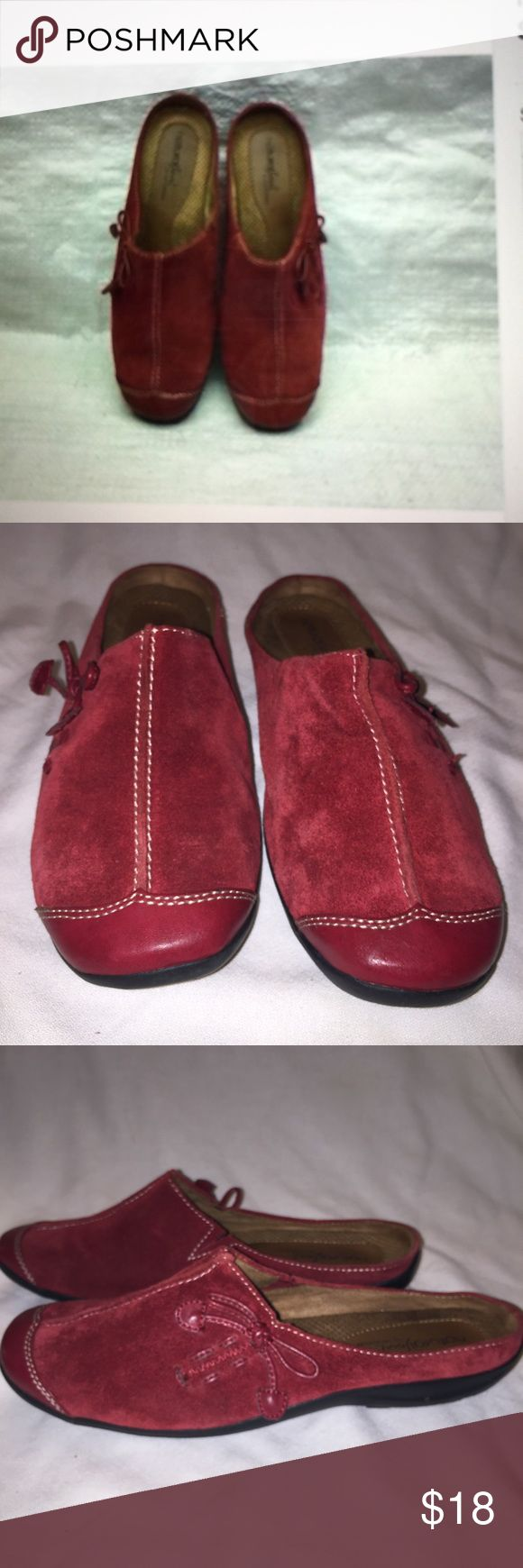 1000 Ideas About Mules Amp Clogs On Pinterest Icra Rating